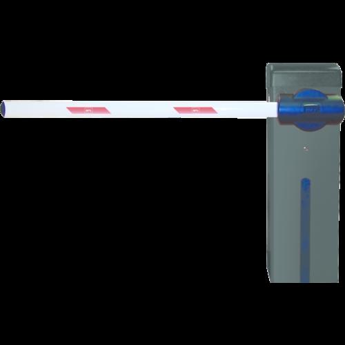 """Комплект шлагбаума BFT Giotto 30 BT до 4м (""""антиветер"""")"""